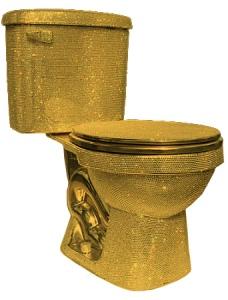 342x450px-86e6ee39_Gold-Toilet